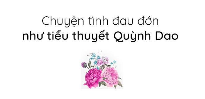 "luu tuyet hoa: tu my nhan ""trieu lit nuoc mat"" toi tuoi gia khong noi nuong tua - 5"