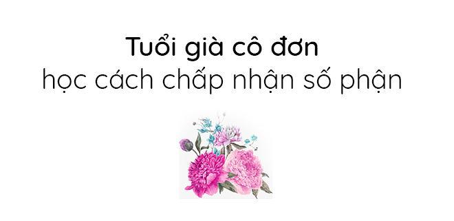 "luu tuyet hoa: tu my nhan ""trieu lit nuoc mat"" toi tuoi gia khong noi nuong tua - 10"