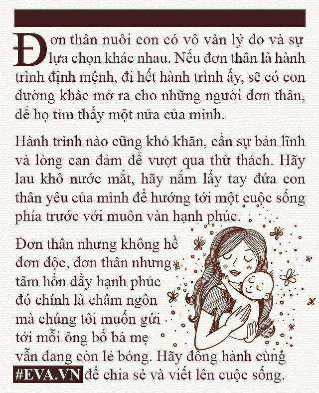 9x Đăk Nông làm mẹ đơn thân vẫn kiếm 100 triệu/tháng, đàn ông xếp hàng xin yêu - 9