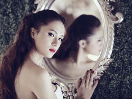 Tung trailer MV như siêu phẩm điện ảnh, Hương Giang Idol khiến fan háo hức đếm từng ngày