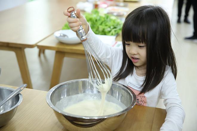 chuyen gia dinh duong hang dau vn: neu muon con cao toi da phai cho di ngu truoc gio nay - 3