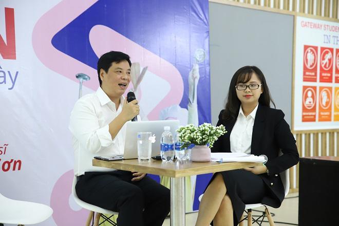 chuyen gia dinh duong hang dau vn: neu muon con cao toi da phai cho di ngu truoc gio nay - 1