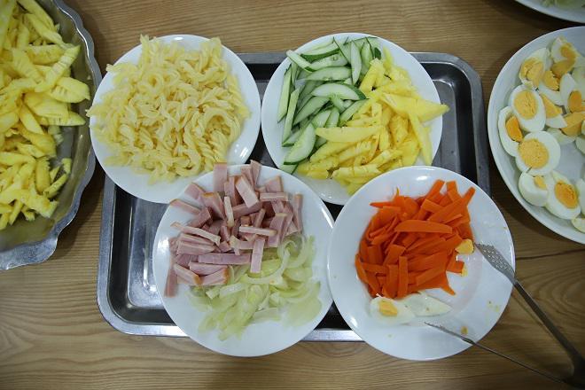 chuyen gia dinh duong hang dau vn: neu muon con cao toi da phai cho di ngu truoc gio nay - 2