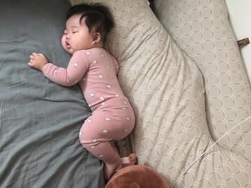 Chuyên gia dinh dưỡng hàng đầu VN: Nếu muốn con cao tối đa phải cho đi ngủ trước giờ này