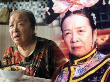 """Ngôi sao 24/7: Cuộc sống của người phụ nữ bị ghét nhất """"Hoàn Châu"""" giờ ra sao?"""