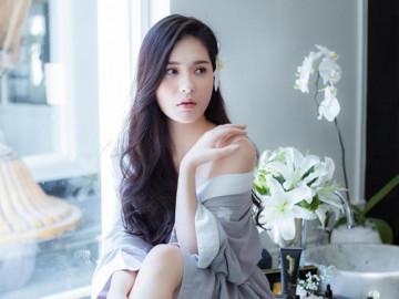 """CEO Di Băng: """"Đại sứ thương hiệu Hanayuki không cần phải là người nổi tiếng"""""""