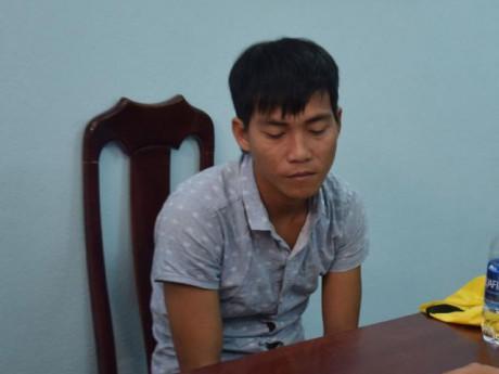 Vụ cháu bé 6 tuổi mất tích: Lộ màn kịch hiếp dâm đốn mạt của nam thanh niên