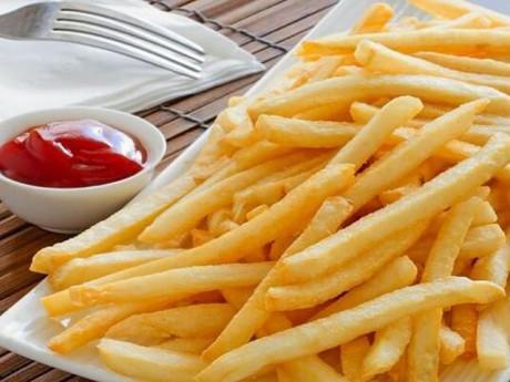 Những thực phẩm càng ăn nhiều càng gây hoạ cho tim