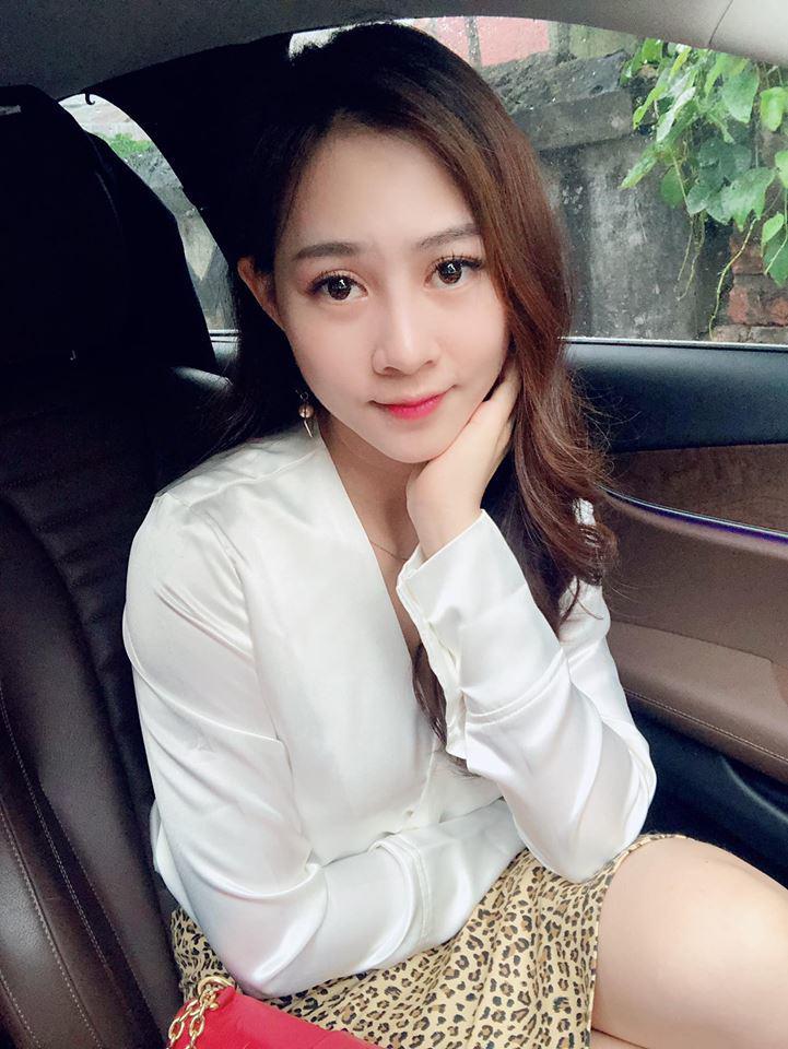 "9x nong bong nhat lang hai bac: ""cac me ban cham con chang le khong co 10 phut soi guong?"" - 2"