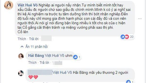 """bi chi trich la """"nghiep"""" vi bat chap giu thai lan 3, hai bang lan dau len tieng phan phao - 3"""