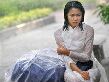 Sau 6 năm kết hôn, lần đầu Hà Tăng kể cuộc sống làm mẹ