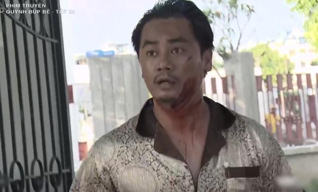 "ket co hau chieu khan gia nhung chi tiet vo ly ""dung dung"" cua quynh bup be moi dang noi - 8"
