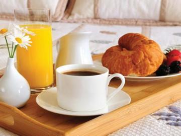 5 kiểu ăn sáng 'tự đầu độc bản thân' hằng ngày mà bạn không hề hay biết