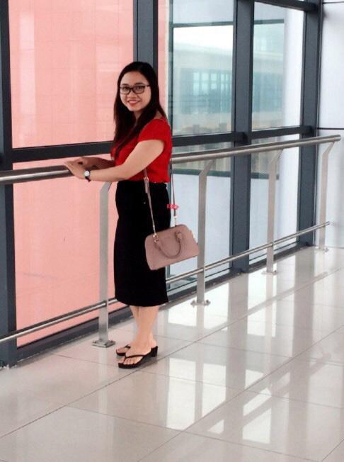 quyet tam giam 10kg trong vong 1 thang tu phuong phap don gian sau day! - 1