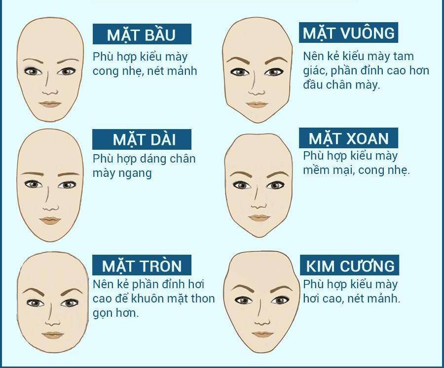 tuong dua ma that: nhung my nhan nay con chang biet den tia tot long may, li do la boi... - 10