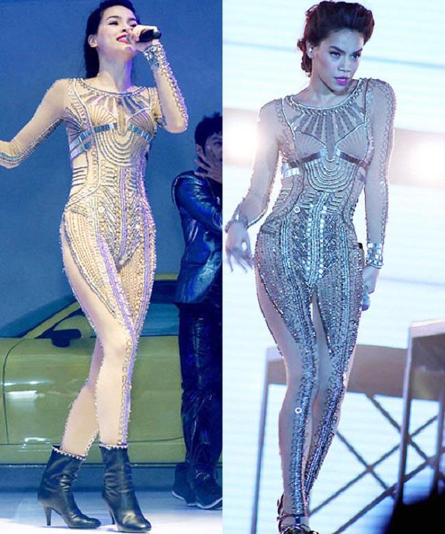 bikini da la gi, ao tam mac nhu khong, noi y xuyen thau moi la mot dang duoc lang xe - 12