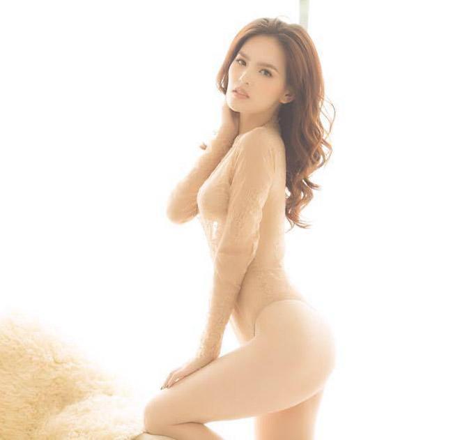 bikini da la gi, ao tam mac nhu khong, noi y xuyen thau moi la mot dang duoc lang xe - 16