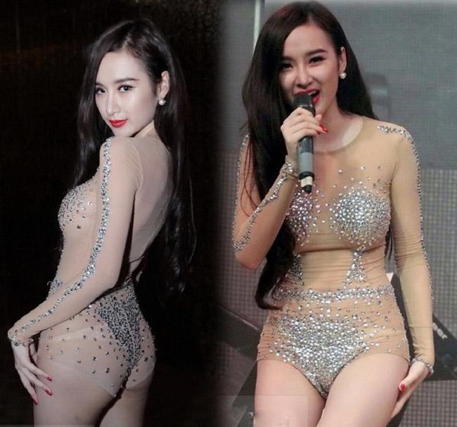 bikini da la gi, ao tam mac nhu khong, noi y xuyen thau moi la mot dang duoc lang xe - 10