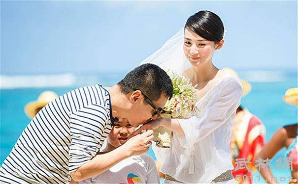 """tuong can can - my nhan 3 lan """"phu long"""" quynh dao va chuyen tinh nguoi dep - quai vat - 10"""