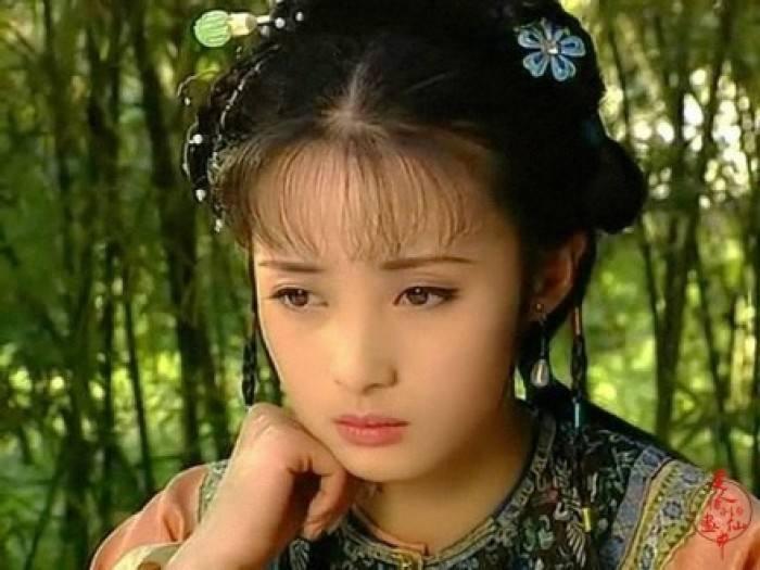 """tuong can can - my nhan 3 lan """"phu long"""" quynh dao va chuyen tinh nguoi dep - quai vat - 4"""
