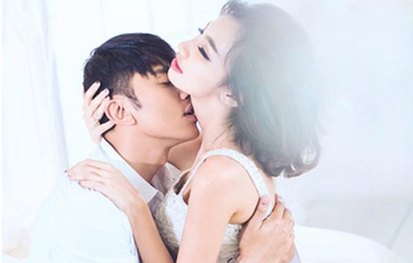 https://cdn.eva.vn/upload/4-2018/images/2018-11-30/lay-vo-gioi-chuyen-ay-tuong-chung-hanh-phuc-ai-ngo-cai-ket-dang-cay-lay-vo-gioi-chuyen-ay-1543452623-width600height382-1543568733-459-width600height382.jpg