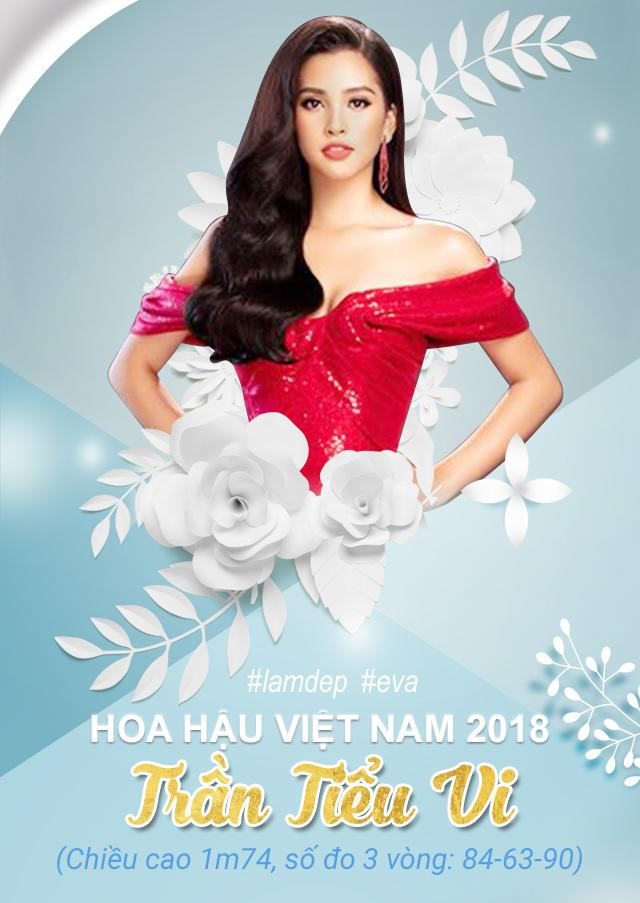 https://cdn.eva.vn/upload/4-2018/images/2018-12-02/bang-tong-hop-chieu-cao-so-do-3-vong-cua-hoa-hau-viet-nam-co-nguoi-chi-cao-1m57-ld2711-j01-profile01-1543757626-972-width640height903.jpg