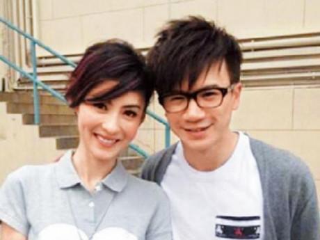 Không phải tỷ phú 65 tuổi, bố của con trai Trương Bá Chi năm nay mới vừa tròn 27