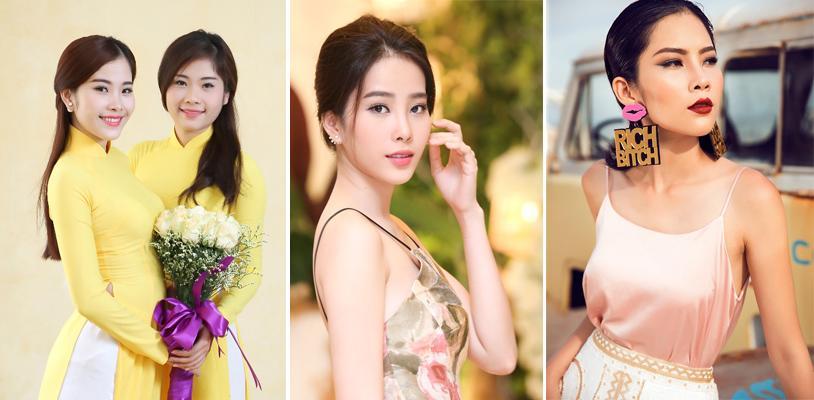 https://cdn.eva.vn/upload/4-2018/images/2018-12-02/nhung-cap-doi-nam-em-nam-anh-1-1543719572-601-width814height400.jpg