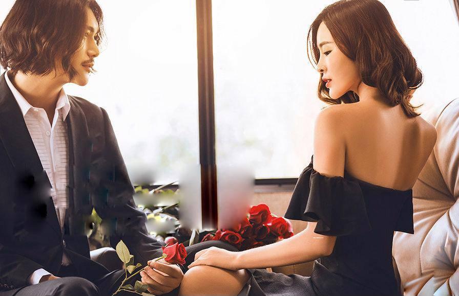 lay chong hon 15 tuoi, phat hoang vi ao hai day cung khong dam mac - 1
