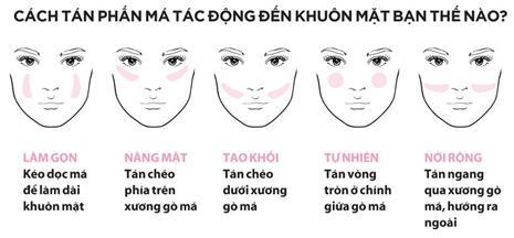 chong phan boi, bau van dep bat chap, cong nuong diana co ca kho bi kip danh cho chi em - 13