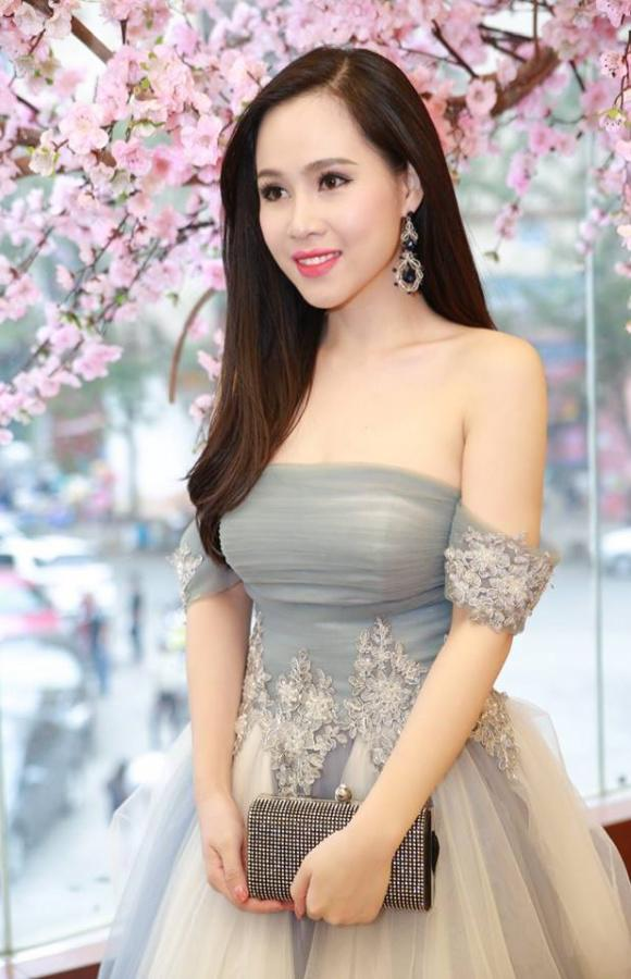 co gai tung dien canh khong noi y to nsnd quoc anh chen ep la ai? - 3
