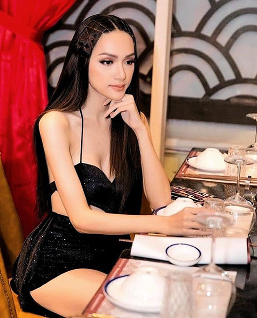 Lẩu khói là gì mà Hương Giang và Chi Pu cùng mê đắm? - 5