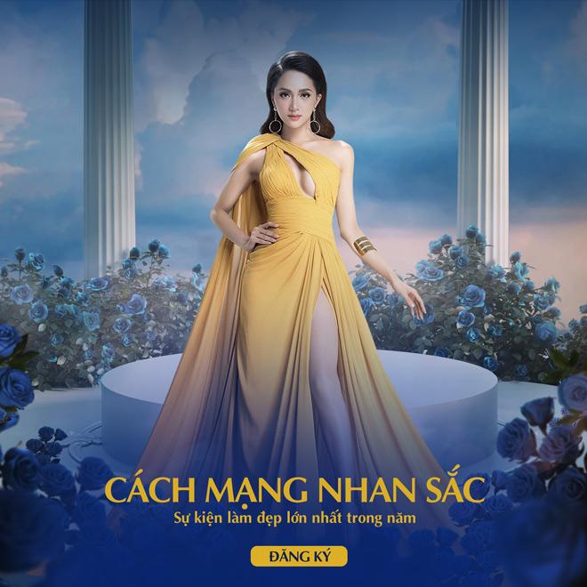 livestream toa dam cach mang nhan sac cung hoa hau huong giang - 3