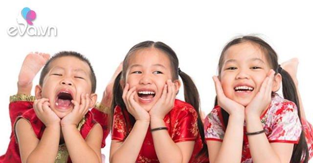 5 nguy cơ gây hại cho sức khỏe của trẻ trong mùa lễ hội