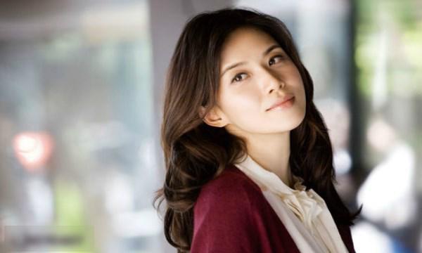Đạo diễn Lê Hoàng chỉ ra 60 điểm vô giá chỉ phụ nữ sau ly hôn mới có