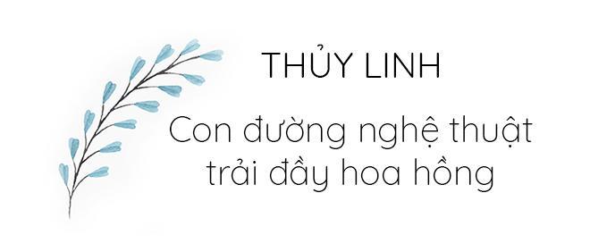 """tuong can can - my nhan 3 lan """"phu long"""" quynh dao va chuyen tinh nguoi dep - quai vat - 2"""