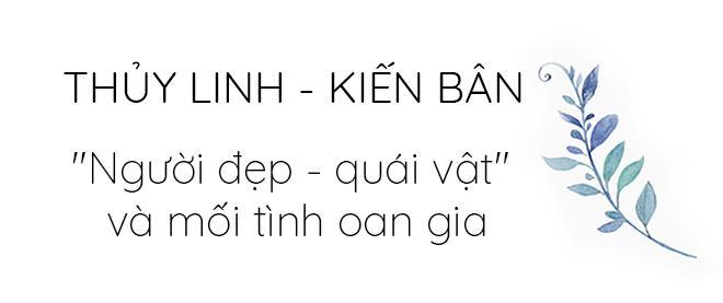 """tuong can can - my nhan 3 lan """"phu long"""" quynh dao va chuyen tinh nguoi dep - quai vat - 7"""