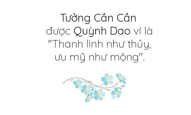 """tuong can can - my nhan 3 lan """"phu long"""" quynh dao va chuyen tinh nguoi dep - quai vat - 1"""