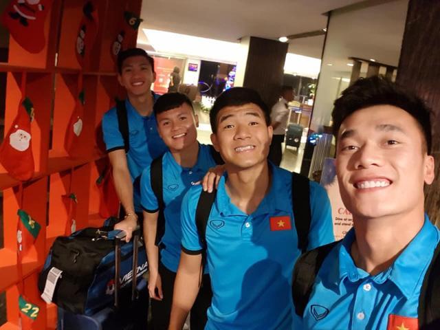 Đi Malaysia cổ vũ đội tuyển Việt Nam, đừng bỏ lỡ ghé thăm những nơi tuyệt đẹp này! - 1