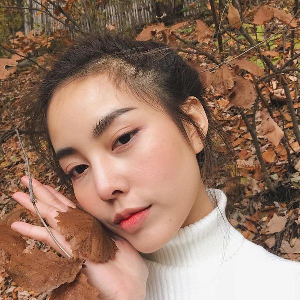 soan ngoi long may sac lem, chac chan xu huong ke long may 2019 nay se khien ban bat ngo - 5