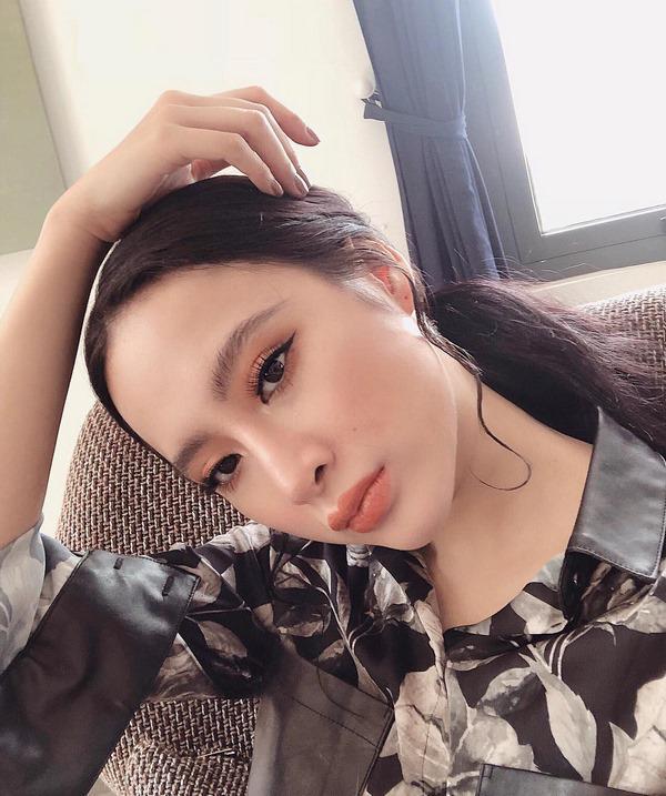 soan ngoi long may sac lem, chac chan xu huong ke long may 2019 nay se khien ban bat ngo - 9
