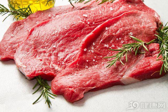 Không dám ăn thịt đỏ vì sợ ung thư, sự thật sẽ khiến nhiều người cân nhắc khi đụng đũa