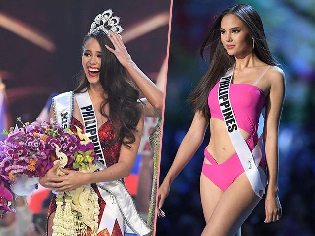 Đối thủ lớn nhất của HHen đăng quang HHHV, từng vào top 5 Miss World 2016!