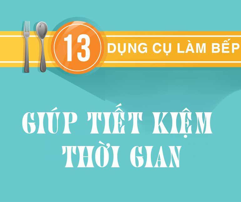13 dung cu nau nuong nhanh trong tich tac, chi em chang ton thoi gian com nuoc - 1