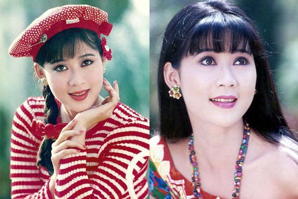 khong dao keo, khong photoshop, nhan sac cua my nhan thoi xua van an dut hotgirl thoi nay - 2