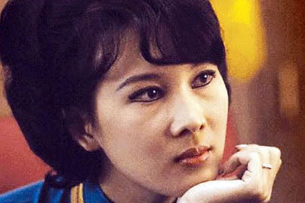khong dao keo, khong photoshop, nhan sac cua my nhan thoi xua van an dut hotgirl thoi nay - 11