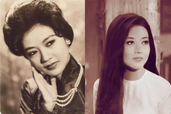 khong dao keo, khong photoshop, nhan sac cua my nhan thoi xua van an dut hotgirl thoi nay - 4
