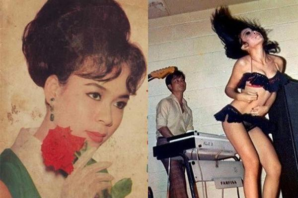 khong dao keo, khong photoshop, nhan sac cua my nhan thoi xua van an dut hotgirl thoi nay - 12
