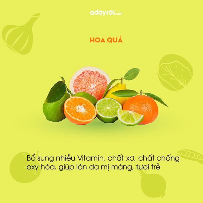"goi y 5 ""bua xe"" vua tien loi vua healthy cho dan van phong - 2"
