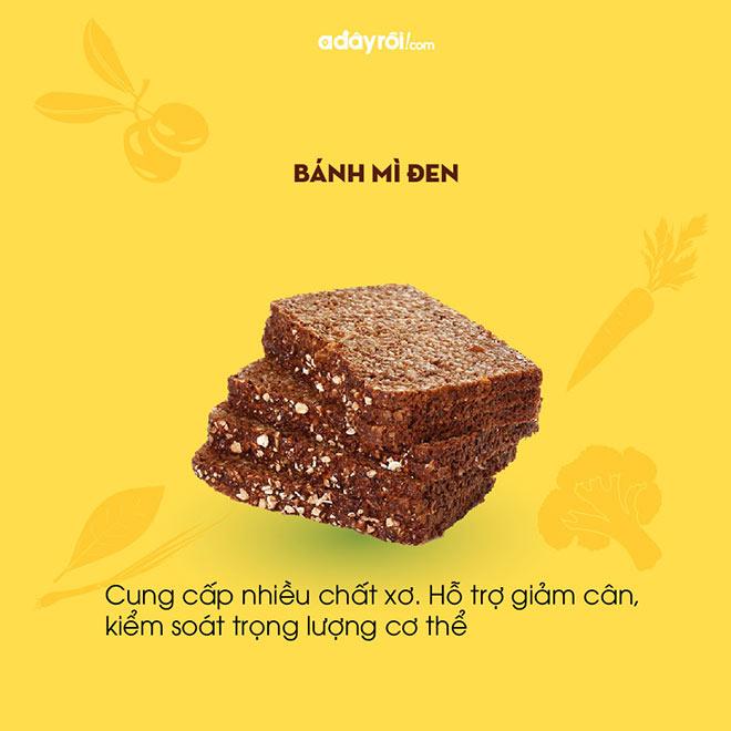 "goi y 5 ""bua xe"" vua tien loi vua healthy cho dan van phong - 5"